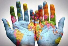 world in our hands - small.jpg