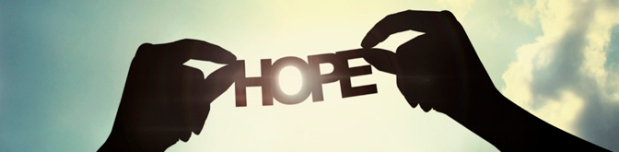 HOPE 2 - small