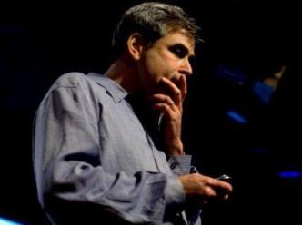 Jonathan Haidt 06
