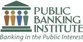 Public Banking Institue logo (1)