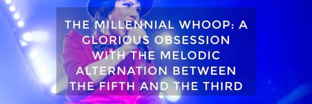 millennialwhoop