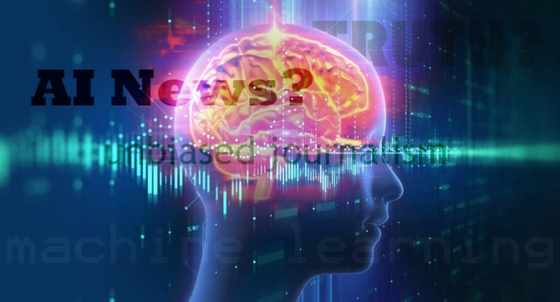 AI News Title II