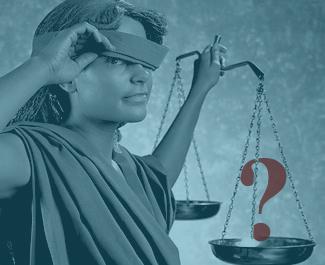 blind-justice-NOT BIG