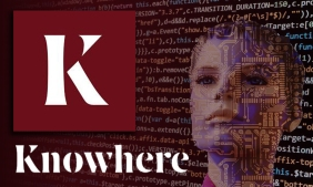 Knowhere news image