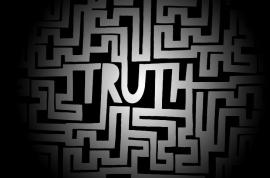 truth maze II