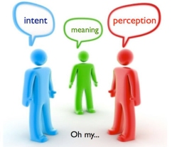 intent-meaning-perception-002