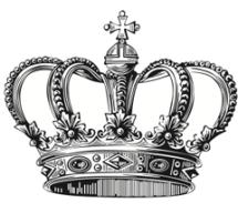 11 - crown -.2