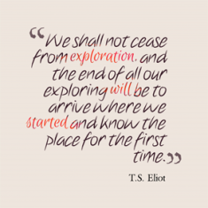 12 - we-shall-not-cease - 2