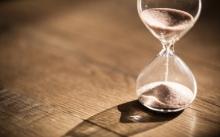 02 hourglass_smaller