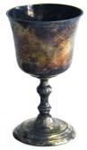 09 chalice