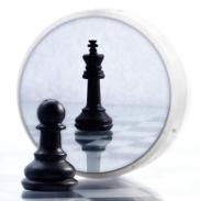 pawn mirror - 900x506